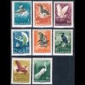 http://morawino-stamps.com/sklep/10746-large/wegry-magyarorszag-maygar-posta-1593-1600.jpg
