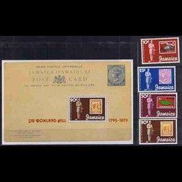 http://morawino-stamps.com/sklep/1075-thickbox/kolonie-bryt-jamaica-458-461-15.jpg