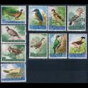 http://morawino-stamps.com/sklep/10750-large/kolonie-bryt-franc-san-marino-repubblica-di-san-marino-635-644.jpg