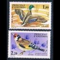 http://morawino-stamps.com/sklep/10752-large/andora-principat-dandorra-363-364.jpg