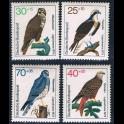 http://morawino-stamps.com/sklep/10758-large/niemcy-zachodnie-republiki-federalnej-niemiec-rfn-bundesrepublik-deutschland-brd-754-757.jpg