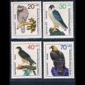 http://morawino-stamps.com/sklep/10762-large/niemcy-zachodnie-berlin-republiki-federalnej-niemiec-rfn-bundesrepublik-deutschland-brd-442-445.jpg