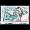 http://morawino-stamps.com/sklep/10770-large/francja-republique-francaise-2272.jpg