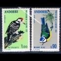 http://morawino-stamps.com/sklep/10772-large/andora-principat-dandorra-253-254.jpg