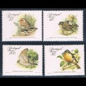 http://morawino-stamps.com/sklep/10778-large/kolonie-portug-madera-portugal-madeira-119-122.jpg