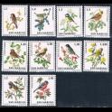 http://morawino-stamps.com/sklep/10780-large/kolonie-bryt-franc-san-marino-repubblica-di-san-marino-1003-1012.jpg
