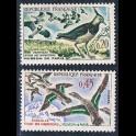 http://morawino-stamps.com/sklep/10786-large/francja-republique-francaise-1332-1333.jpg