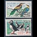 http://morawino-stamps.com/sklep/10788-large/francja-republique-francaise-1326-1327.jpg