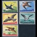 http://morawino-stamps.com/sklep/10792-large/kolonie-bryt-franc-san-marino-repubblica-di-san-marino-606-610.jpg