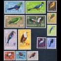 http://morawino-stamps.com/sklep/10798-large/kolonie-bryt-uganda-87-100.jpg