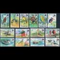 http://morawino-stamps.com/sklep/10802-large/kolonie-bryt-lesotho-330-ix-343-ix.jpg