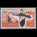 http://morawino-stamps.com/sklep/10804-large/kolonie-franc-somali-francuskie-somalie-francaise-cote-francaise-des-somalis-333.jpg