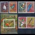 http://morawino-stamps.com/sklep/10808-large/kolonie-franc-republique-des-comores-komory-comores-al-qumur-377-382-bl-115.jpg