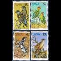 http://morawino-stamps.com/sklep/10812-large/kolonie-bryt-afryka-poludniowo-zachodnia-south-west-africa-swa-392-395.jpg