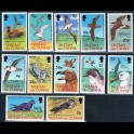 http://morawino-stamps.com/sklep/10814-large/kolonie-bryt-tristan-da-cunha-222-233.jpg