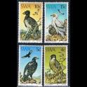 http://morawino-stamps.com/sklep/10816-large/kolonie-bryt-afryka-poludniowo-zachodnia-south-west-africa-swa-402-405.jpg