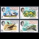 http://morawino-stamps.com/sklep/10824-large/kolonie-bryt-tristan-da-cunha-116-119.jpg