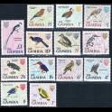 http://morawino-stamps.com/sklep/10826-large/kolonie-bryt-gambia-210-222.jpg