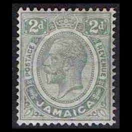 http://morawino-stamps.com/sklep/1083-thickbox/kolonie-bryt-jamaica-60.jpg