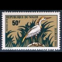 http://morawino-stamps.com/sklep/10832-large/kolonie-franc-republika-nigru-republique-du-niger-340.jpg