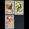 http://morawino-stamps.com/sklep/10842-large/kolonie-franc-gorna-wolta-haute-volta-157-159.jpg