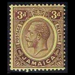 http://morawino-stamps.com/sklep/1085-thickbox/kolonie-bryt-jamaica-62z.jpg