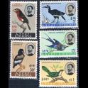 http://morawino-stamps.com/sklep/10862-large/kolonie-bryt-wloskie-etiopia-ethiopia-425-429.jpg