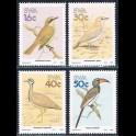 http://morawino-stamps.com/sklep/10868-large/kolonie-bryt-afryka-poludniowo-zachodnia-south-west-africa-swa-457-460.jpg