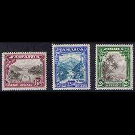 http://morawino-stamps.com/sklep/1087-thickbox/kolonie-bryt-jamaica-108-110.jpg