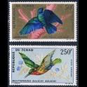 http://morawino-stamps.com/sklep/10872-large/kolonie-franc-republika-czadu-republique-du-tchad-171-172.jpg