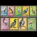 http://morawino-stamps.com/sklep/10874-large/kolonie-niem-belgijskie-royaume-du-burundi-burundi-158-166.jpg