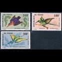 http://morawino-stamps.com/sklep/10878-large/kolonie-franc-republika-czadu-republique-du-tchad-163-165.jpg