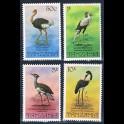 http://morawino-stamps.com/sklep/10882-large/kolonie-bryt-tanzania-193-196.jpg