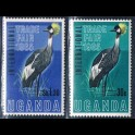 http://morawino-stamps.com/sklep/10894-large/kolonie-bryt-uganda-85-86.jpg