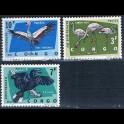 http://morawino-stamps.com/sklep/10900-large/kolonie-belg-republika-konga-republique-du-congo-kinshasa-112-118.jpg