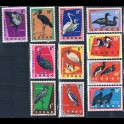 http://morawino-stamps.com/sklep/10902-large/kolonie-belg-republika-konga-republique-du-congo-kinshasa-138-144.jpg