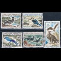 http://morawino-stamps.com/sklep/10906-large/kolonie-franc-francuskie-terytorium-afarow-i-issow-territoire-francais-des-afars-et-des-issas-1-6.jpg