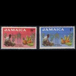http://morawino-stamps.com/sklep/1091-thickbox/kolonie-bryt-jamaica-203-204.jpg
