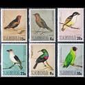 http://morawino-stamps.com/sklep/10910-large/kolonie-bryt-zambia-180-185.jpg