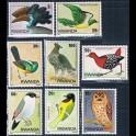 http://morawino-stamps.com/sklep/10912-large/kolonie-niem-belgijskie-rwanda-1013-1026.jpg