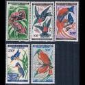 http://morawino-stamps.com/sklep/10922-large/kolonie-franc-republika-czadu-republique-du-tchad-82-86.jpg