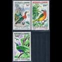 http://morawino-stamps.com/sklep/10924-large/kolonie-franc-dahomej-republika-fr-republique-du-dahomey-278-280.jpg
