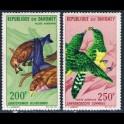 http://morawino-stamps.com/sklep/10926-large/kolonie-franc-dahomej-republika-fr-republique-du-dahomey-296-297.jpg