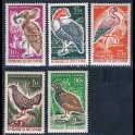 http://morawino-stamps.com/sklep/10928-large/kolonie-franc-republika-wybrzeza-kosci-sloniowej-republique-de-cote-divoire-286-290.jpg