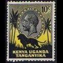 http://morawino-stamps.com/sklep/1093-large/kolonie-bryt-kenya-uganda-tanganyika-33.jpg