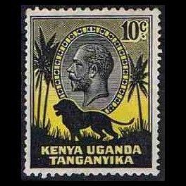 http://morawino-stamps.com/sklep/1093-thickbox/kolonie-bryt-kenya-uganda-tanganyika-33.jpg