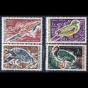 http://morawino-stamps.com/sklep/10934-large/kolonie-franc-republika-wybrzeza-kosci-sloniowej-republique-de-cote-divoire-299-302.jpg