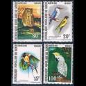 http://morawino-stamps.com/sklep/10940-large/kolonie-franc-benin-republika-ludowa-republique-populaire-du-benin-288-295.jpg