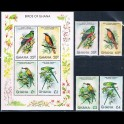 http://morawino-stamps.com/sklep/10942-large/kolonie-bryt-ghana-872-875a-bl-88.jpg