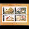 http://morawino-stamps.com/sklep/10944-large/kolonie-bryt-tanzania-bl-55.jpg